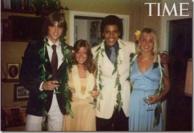 obama_prom_photos