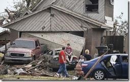 oklahoma tornado12