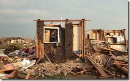 oklahoma tornado13