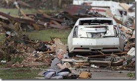 oklahoma tornado14