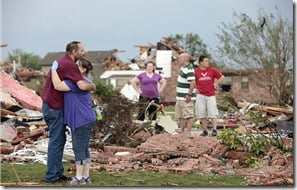 oklahoma tornado16