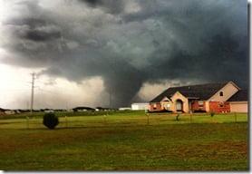 oklahoma tornado17