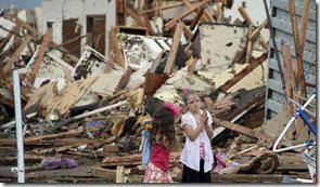 oklahoma tornado1