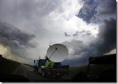 oklahoma tornado3