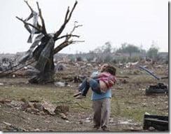oklahoma tornado4