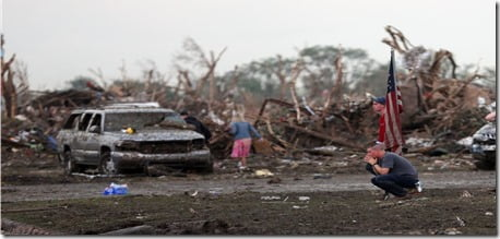 oklahoma tornado6