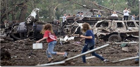 oklahoma tornado7