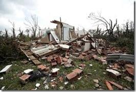 oklahoma tornado8