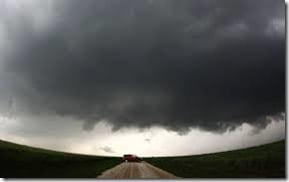 oklahoma tornado9