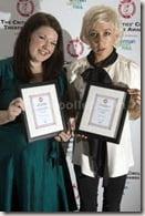 polly_stenham_award