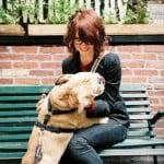 rachel eakley David Karp girlfriend pic