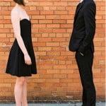 rachel eakley David Karp girlfriend-picture