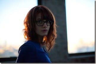 rachel eakley David Karp girlfriend_pics