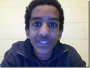 Robel Phillipos- Boston Bomber Dzhokhar Tsarnaev's Friend