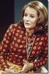 young-barbara-walters1