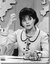 young-barbara-walters2