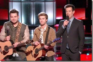 zack colton swon the voice blake shelton