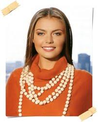 Alina Kabaeva Biography Wikipedia