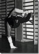 Alina Kabaeva Irina Viner gymnastics-pics