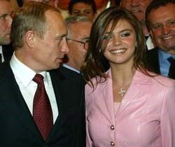HEY GUYS LOOK AT PUTINS NEW ATTORNEY GENERAL