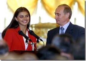 Alina-Kabaeva-Vladimir-Putin-pic