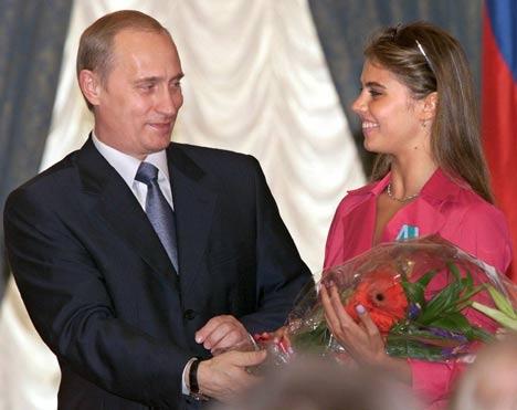 http://dailyentertainmentnews.com/wpgo/wp-content/uploads/2013/06/Alina-Kabaeva-wedding-vladimir-putin.jpg