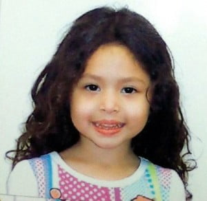 Ariel Russo – 4-year-old Killed in Car Crash Family Suing 911