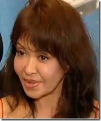 Bernadette Bayot Hernandez