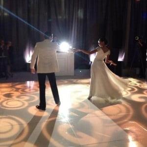 Capt. Renee Jessica Swift Jack McCain wedding