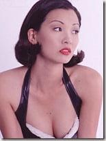 Deborah-Lin-Gandolfini-model-image