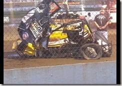 Jason-Leffler-car-crash-New-Jersey