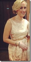 Jennifer Krinsky Austin Shafran girlfriend-photo