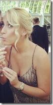 Jennifer Krinsky Austin Shafran girlfriend photos