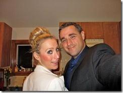Jennifer Krinsky Austin Shafran girlfriend_pics