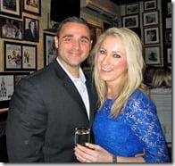Jennifer Krinsky Austin Shafran girlfriend_picture