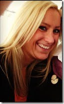 Jennifer Krinsky Austin Shafran girlfriend