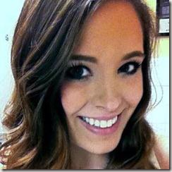 Lacey Lashley Colton Swon girlfriend picture