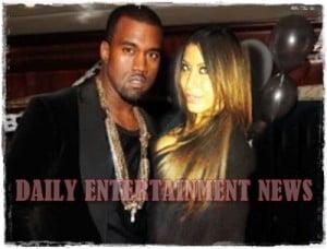 Leyla Ghobadi Kanye West canadian model girlfriend