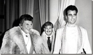 Liberace-and-Cary-James-Wyman_thumb.jpg