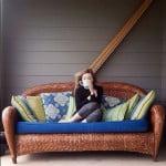Lindsay Mills Edwatd Snowden girlfriend+pics