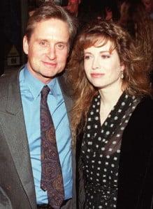 Michael-Douglas-ex-wife-Diandra.jpg