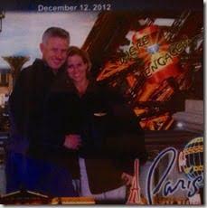 Rock Skowbo Jane Wicker boyfriend fiancee pic