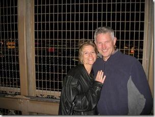 Rock Skowbo Jane Wicker boyfriend pictures