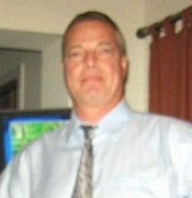 Ronald Wagenhoffer- Philadelphia building inspector Killed Himself after Building Collapsed