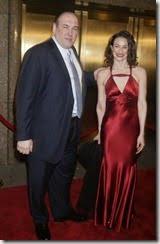 Sopranos premiere Radio City Music Hall