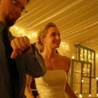 Susan Avett The Avett Brothers Seth Avett S Wife
