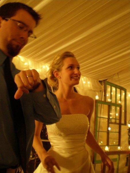 Susan Avett- The Avett Brothers Seth Avett's Wife ...