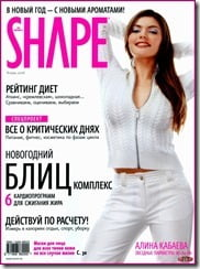 alina-kabaeva_Shape