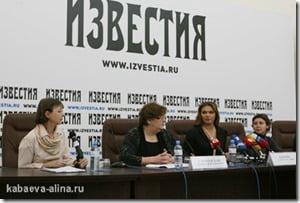 alina-kabaeva_politics_pics