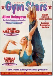 alina_kabaeva_gym_stars_magazine_cover_november_2009